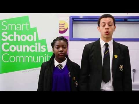 3 tips to improve your school council meetings