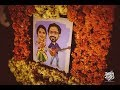 Download Joseph N Ann -  Sangeeth MP3,3GP,MP4