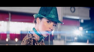 Download DOLLAR STORE WITH LIZA, THE MUSIC Video