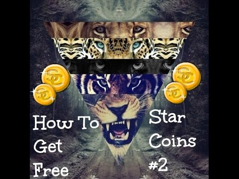 How to get free starcoins on Movie Star Planet 2015 #2