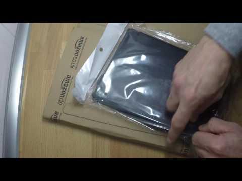 Funda iPad Air 2 Amazon