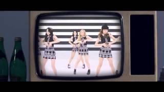 Fiestar (피에스타) - I Don't Know (아무것도 몰라요) MV [Eng Sub] HD