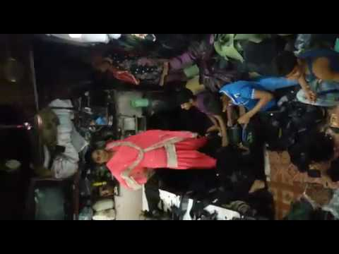 Xxx Mp4 Bhojpuri Xxx 3gp Sex