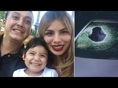 $20,000 Reward Offered in Case of Dad Killed by Boulder