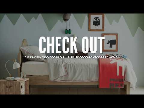 Kids Beds: Guide to Different Types of Beds for Kids and How to Choose the Right One
