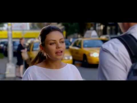 Friends With Benefits (Clip - ''We should stay friends'')