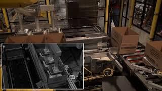 Blueprint automation bpa zoekt monteurs9ed9n videostube 39391 blueprint automation bpa fanuc robot system malvernweather Choice Image