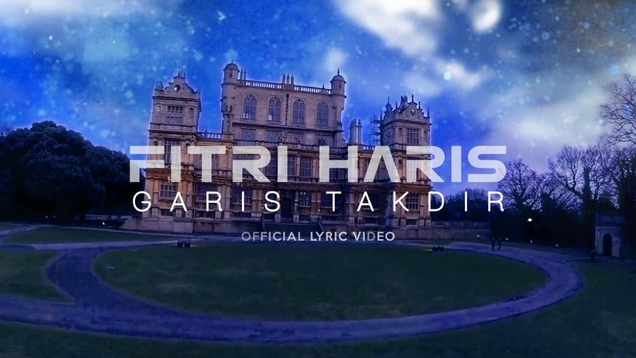 Fitri Haris | Garis Takdir ( ) ᴴᴰ