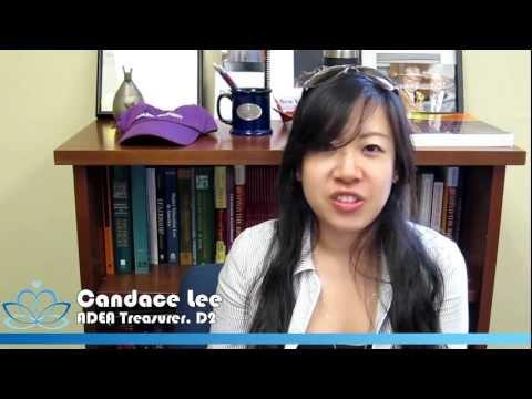 NYU ADEA Chapter - Dental School Vlog 8.26.11