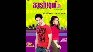 Ruk Ke Jaana - Aashiqui.in [2011] FULL SONG (HD) 1080p - Kunal Ganjanwala