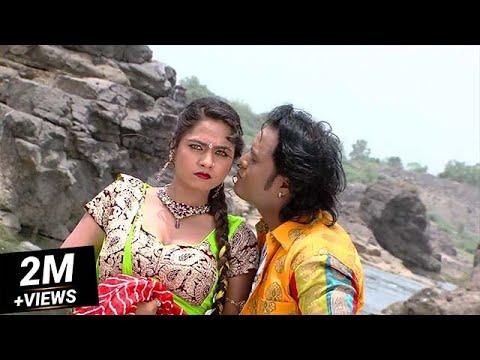 Xxx Mp4 જગદીશ ઠાકોર નો સુપર હિટ ગુજરાતી સોન્ગ સાથે મમતા સોની જોઓ ગીત Jagdish Thakor Mamta Soni Hit Song HD 3gp Sex