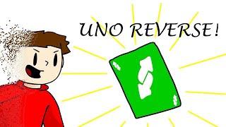 Reverse Card Videos 9tube Tv