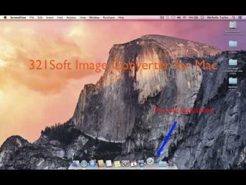 convert PDF documents and pictures to PSD format.Support batch convert PDF to PSD format images.