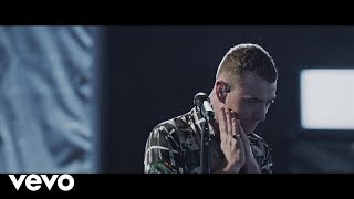 Sam Smith - Palace (On The Record: The Thrill Of It All Live)
