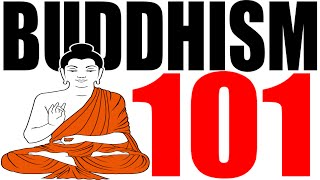 Buddhism Explained: Religions in Global History