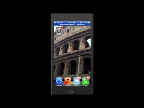 Rogers Roaming Charges HOW TO Disable Roaming on Rogers iPhone