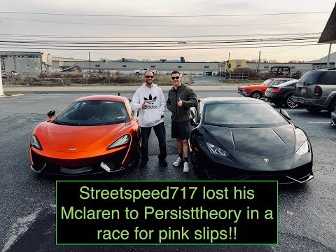 Persisttheory vs streetspeed717 for pinks