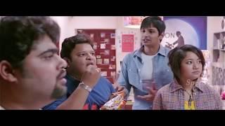 yaan tamil movie | tamil action movie | tamil full movie | Jiiva | Thulasi nair | Nassar