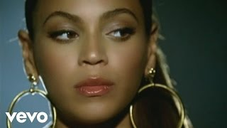 Beyoncé - Ring The Alarm (Video)