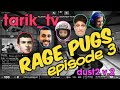 Download Video Download tarik & mOE: ESEA RAGE PUG #3 feat. FNS/jdm64/artStar ☆Bonus Ending☆ [Color SubZ 3GP MP4 FLV