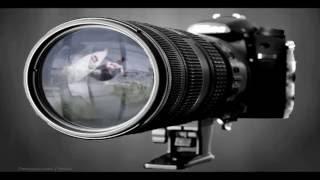 هل تعلم لماذا تظهر العين حمراء عند التصوير؟وكيف يمكن تفادي هدا المشكل