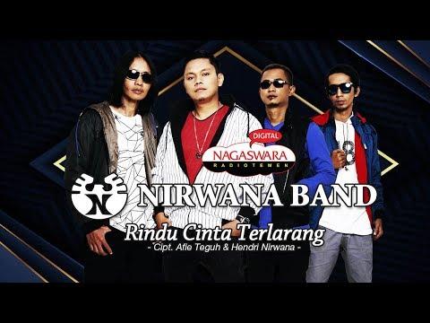 Nirwana Band Rindu Cinta Terlarang