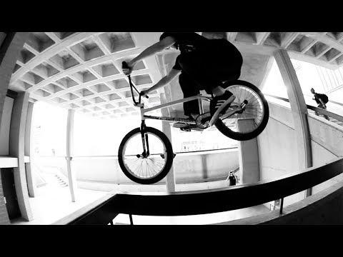 Subrosa - Mark Burnett Video Coming Soon