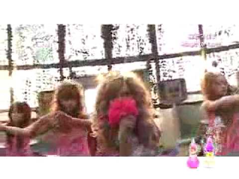 Dailymotion - Tsubasa Masuwaka - Magic to Love [PV], ein Video von ChaOko 01  tsubasa, masuwaka, magic, love, dance