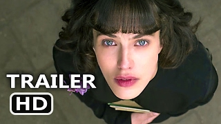 This Beautiful Fantastic Official Trailer (2017) Fantasy, Drama Movie HD