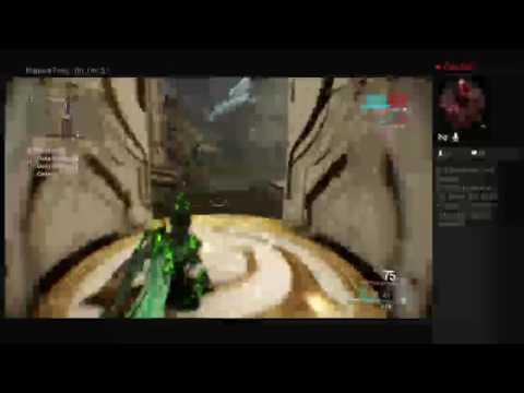 Deathmage357's Live PS4 Broadcast