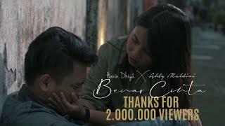 HANIN DHIYA Aldy Maldini - Benar Cinta Mp3 Download