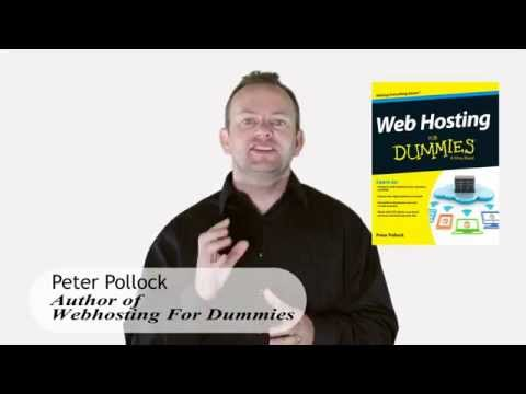 Web Hosting Tutorials: What is FTP?