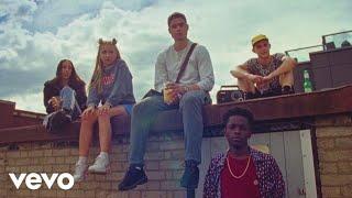 Chase & Status - Love Me More ft. Emeli Sandé
