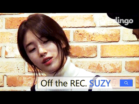 Off the REC  SUZY] - EP 01 - Ep Record