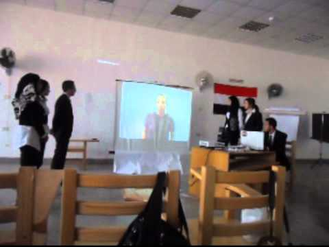 creative way to make presentation.mp4