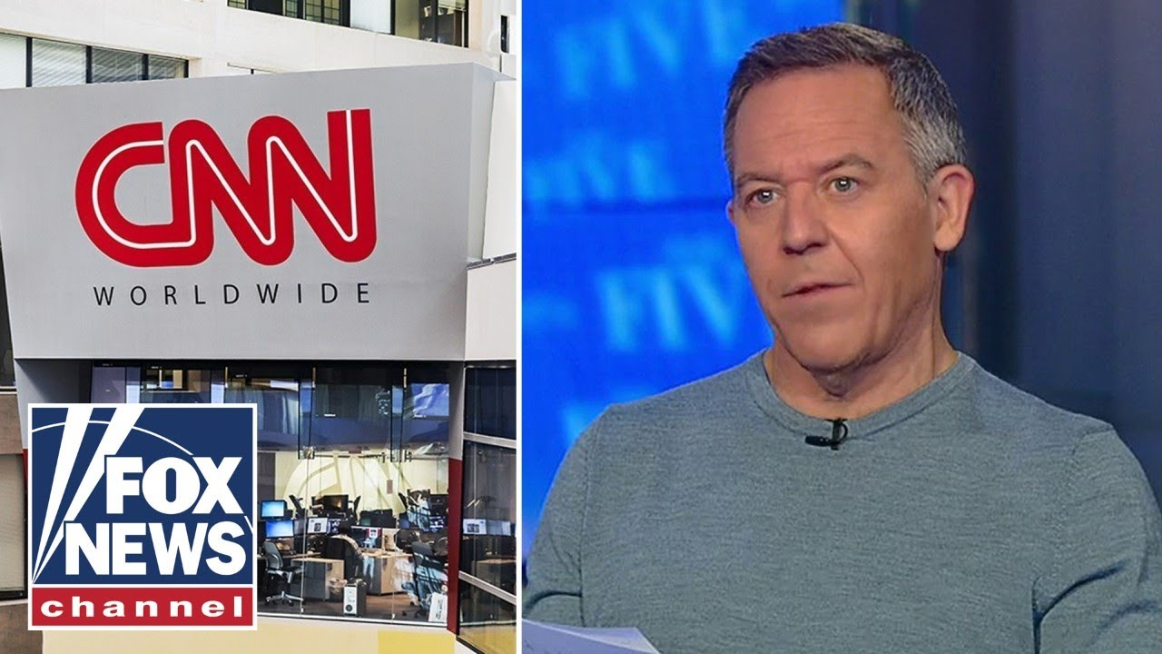 Gutfield blasts CNN over crime coverup
