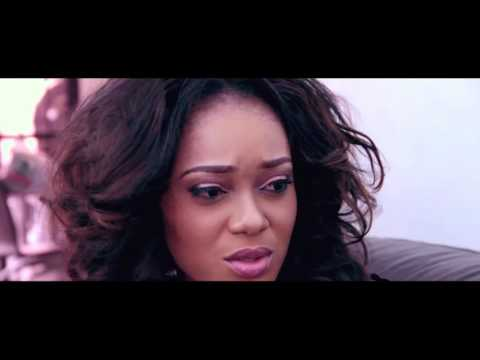 Comedy - The Bae – USHBEBE N JULIET IBRAHIM Cover