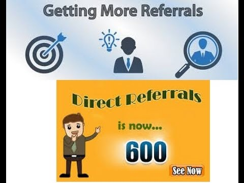 Make Unlimited free Referrals with 100% working from Easyhits4u 2016 Urdu and hindi by wajid kamal
