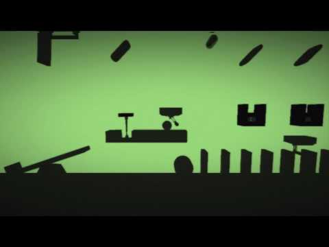 LittleBigPlanet: Cause and Effect 2 by TripleTremelo (HD)