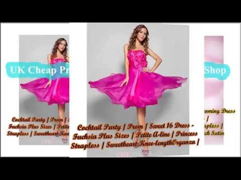 Uk cheap prom dresses under 100 online shop