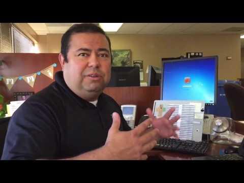 Pueblo County clerk: Election legit