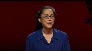 The Power Of Plant-based Eating | Dr. Joanne Kong | Tedxuniversityofrichmond