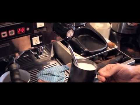 How to: Make a Perfect Espresso, Ristretto, Macchiato & More! | Wogan Coffee