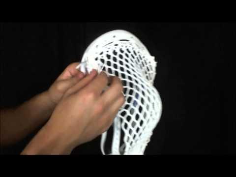 Tutorial: Rabil X Mid Pocket 15mm Mesh