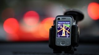How To Track People By Their Cell Phones - Track Cell Phone Location Easy, Gps Tracking
