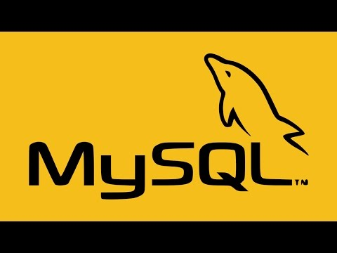 6-  Changing Time Zone for MySQL