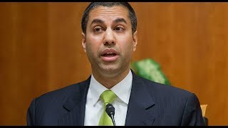 FCC Wants To End Net Neutrality When You