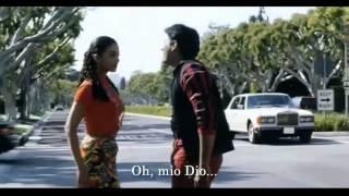Hai Re Hai Re Hai Rabba - Oh, mio Dio! (Jeans)/sub ita *HD*