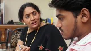 Hot Aunty With Small Boy Video