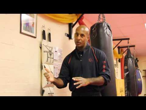 3 Tips to Get Harder KNUCKLES in Just 10 mins a Day   Wing Chun Techniques